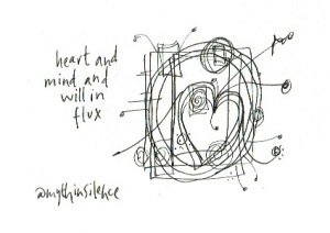 2-heart-and-mind-and-will-in-flux